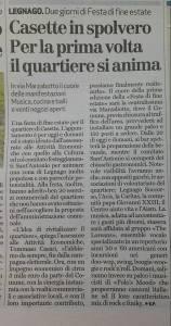 20150828_Legnago_Festa_news